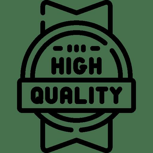<b>High Quality Film</b>
